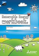 UK – Chương trình giáo dục học sinh về tư duy công nghệ tái sinh, giúp tái tạo năng lượng và hiểu về tầm quan trọng của quy trình 3R (Reduce, Reuse, Recycle) trong công nghệ nhằm bảo vệ tài nguyên, môi trường. (Environmental Conservation)