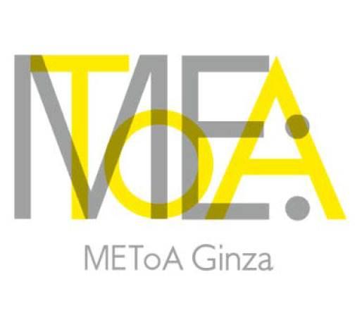 Mitsubishi Electric sắp khánh thành không gian sự kiện METoA Ginza