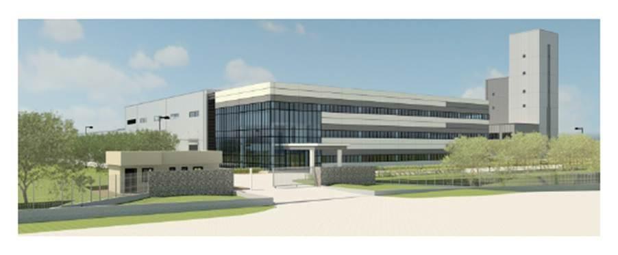 Mitsubishi Electric xây dựng nhà máy tại Ấn Độ