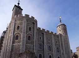 UK – Hoạt động gây quỹ hỗ trợ bảo tồn và xây dựng thư viện kỹ thuật số online quảng bá khối kiến trúc cung điện hoàng gia lịch sử (Cuture and Arts, Sports)